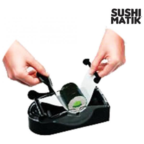 Sushi Matik Sushiberedare från Inget märke