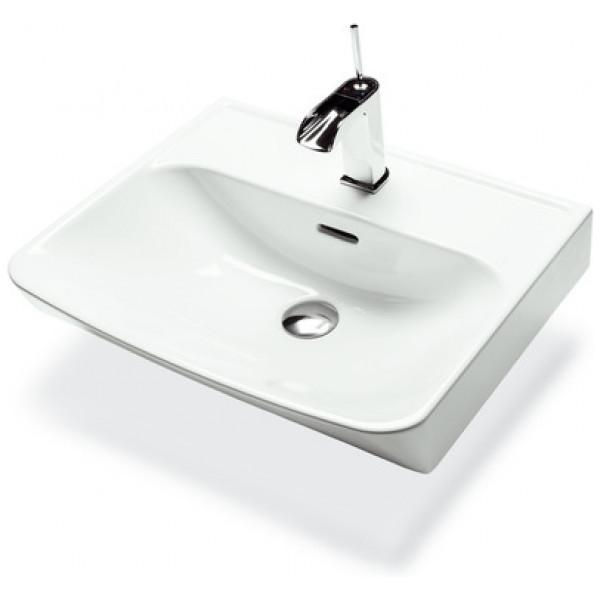 Svedbergs Tvättställ Skapa 45X35 från Svedbergs