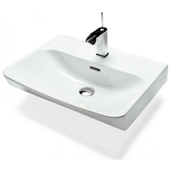 Svedbergs Tvättställ Skapa 55X35 från Svedbergs