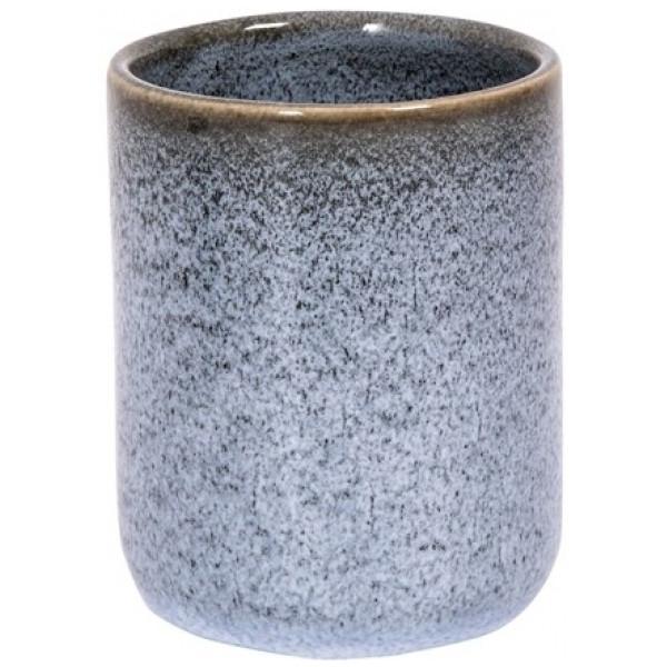 Tandborstmugg Ceramic från Inget märke