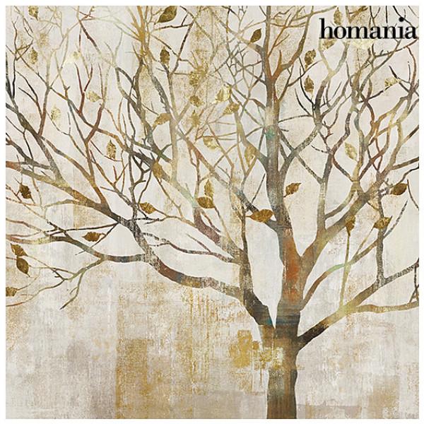 Tavla Träd By Homania från Inget märke