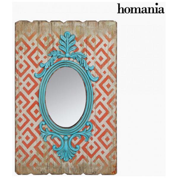 Tavla Väggdekoration By Homania från Inget märke