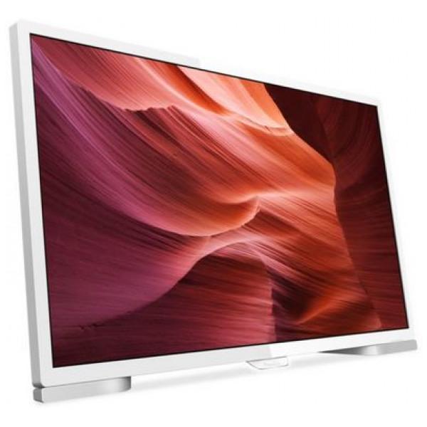 Television Philips 24Phh5210 88 Series 5000 24 Hd Led från Inget märke
