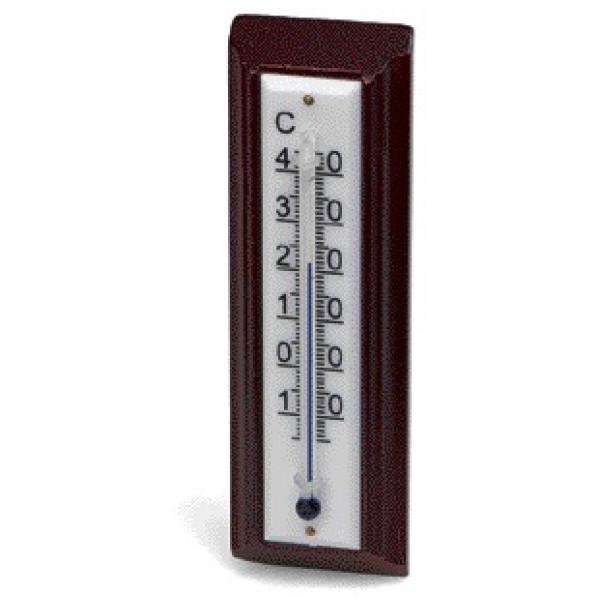 Termometer 105 Inne Trä & Plast från Inget märke