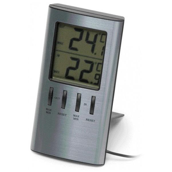 Termometer 183 Digital från Inget märke