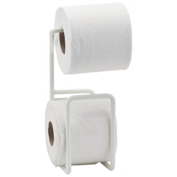 Toalettpappershållare Via House Doctor från Inget märke