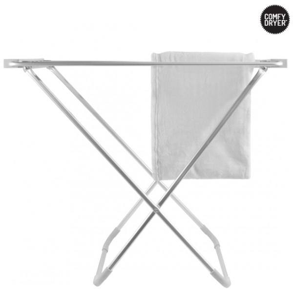 Torkställning Elektrisk Klädestork Comfy Dryer Max från Inget märke