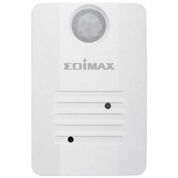 Trådlös Rörelsedetektor Edimax Pro Galsal0021 Ws - 2002P Led 3 M från Inget märke