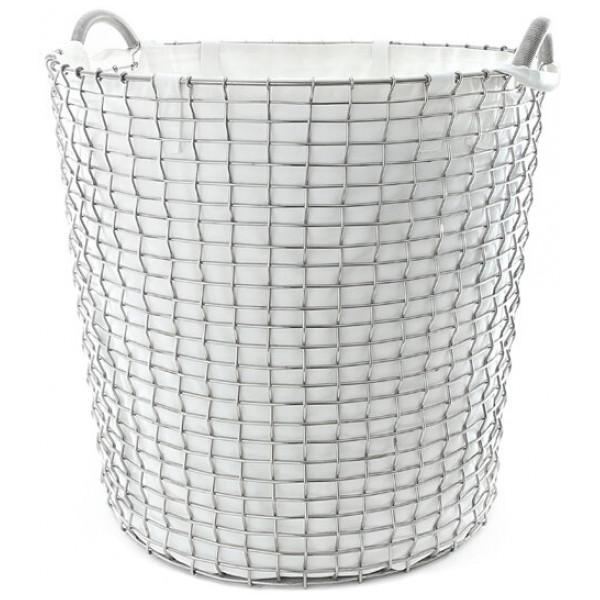 Tvättkorg Till Korbo Classic 65 L från Inget märke