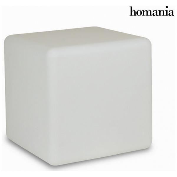 Utomhusbelysning Hink By Homania från Inget märke