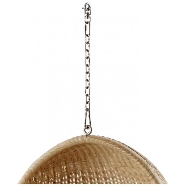 Utomhusmöbel Kedja Till Egg Chair Nanna Ditzel Sika Design från Inget märke