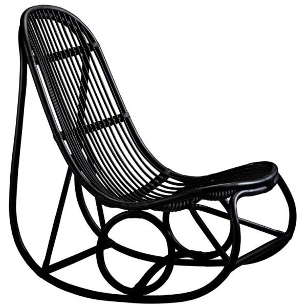 Utomhusmöbel Nd15 Nanny Gungstol Matt Sika - Design från Inget märke
