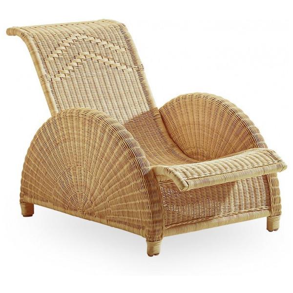 Utomhusmöbel Paris Chair Exterior Arne Jacobsen Sika - Design från Inget märke