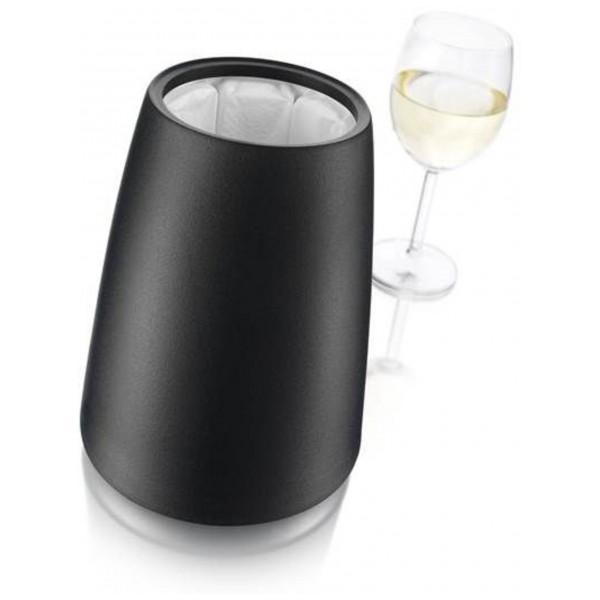 Vacu Vin Active Elegant från Vacu vin