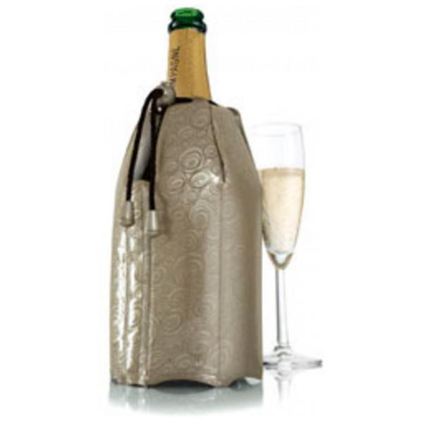 Vacu Vin Rapid Ice Champagnekylare från Vacu vin