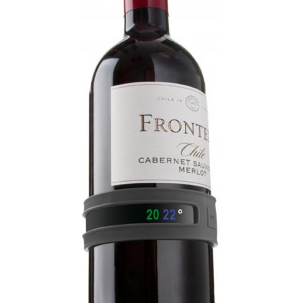Vacu Vin Snap Termometer från Vacu vin