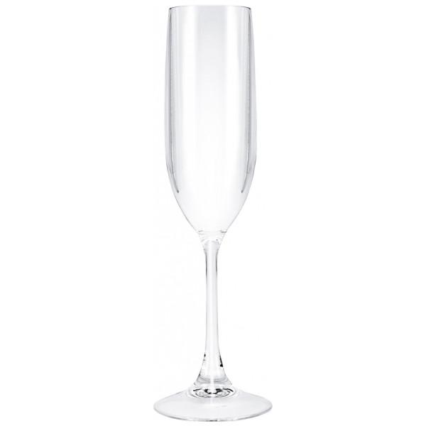 Variera Champagneglas 17 Cl Plast från Variera
