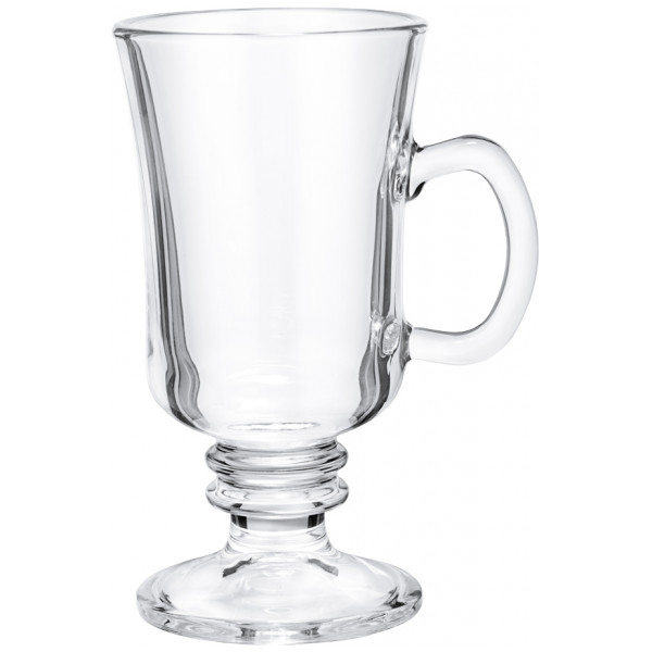 Variera Vattenglas Irish Coffeeglas 23 Cl från Variera
