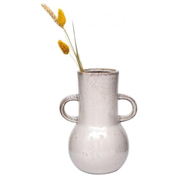 Vas Artemis från Inget märke