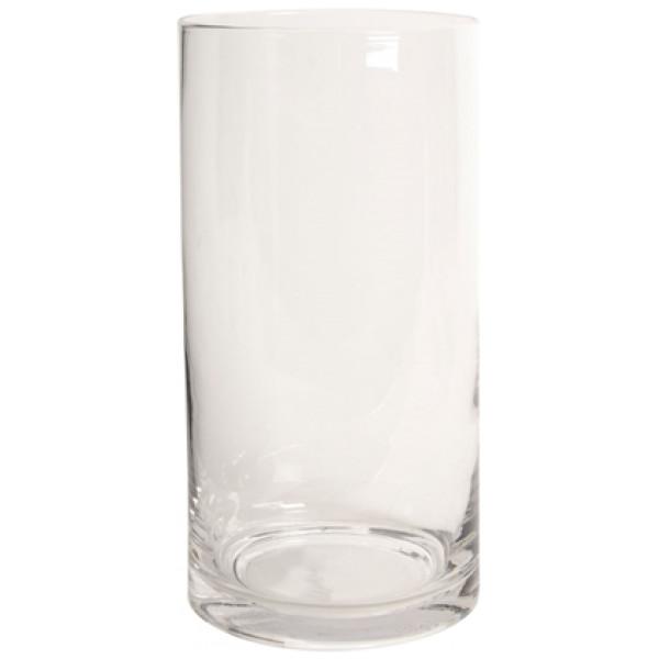Vas Cylinder från Inget märke