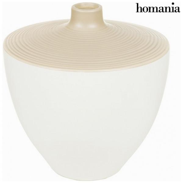 Vas - Ellegance Samling By Homania från Inget märke