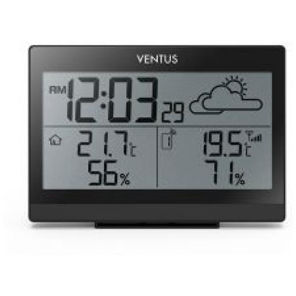 Ventus Väderstation W220 från Ventus