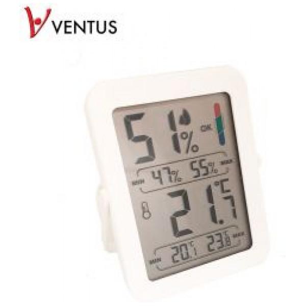 Ventus Väderstation Wa120 från Ventus