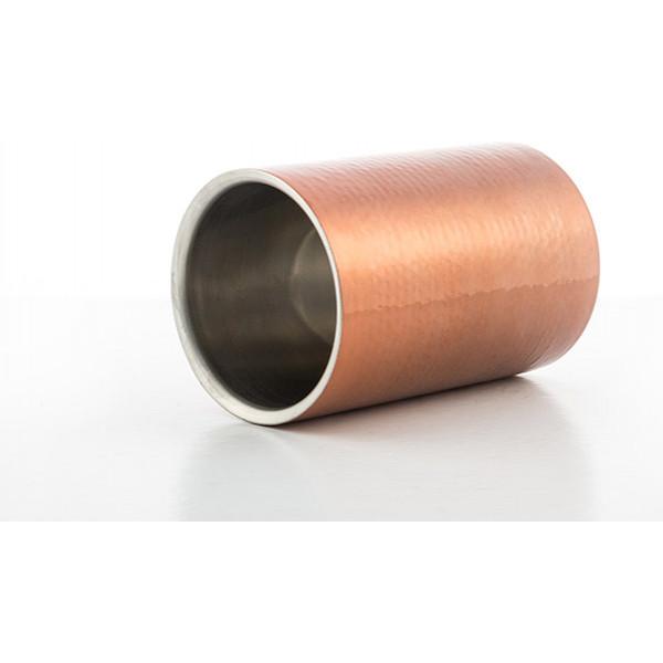 Vinkylare Cylinder från Inget märke
