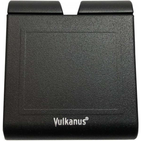 Vulkanus Pocket Basic från Vulkanus