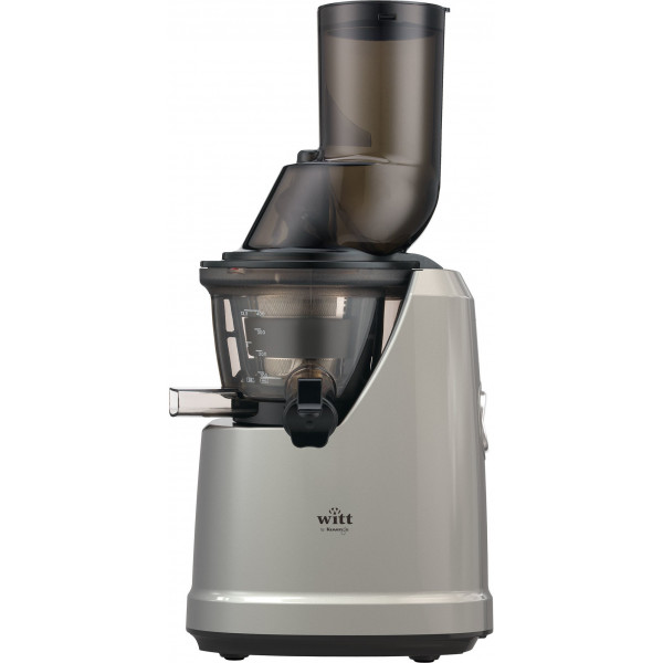 Witt By Kuvings B6200S Whole Slowjuicer från Witt by kuvings