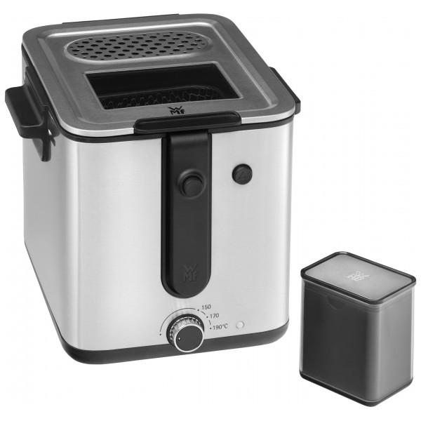 Wmf Kitchen Minis Fryer Och Dicer Fritös från Wmf