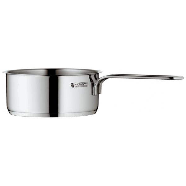 Wmf Mini Cook Kastrull 0,9L Stål från Wmf