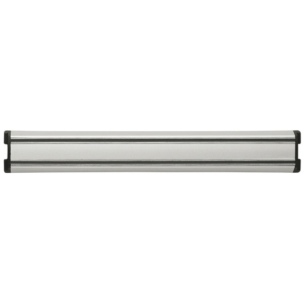 Zwilling Magnetlist Aluminium 30Cm från Zwilling