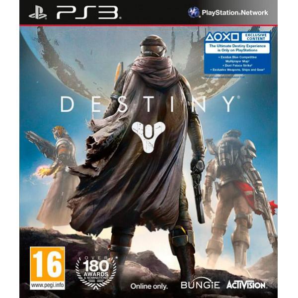 Activision Tv-Spel Destiny från Activision