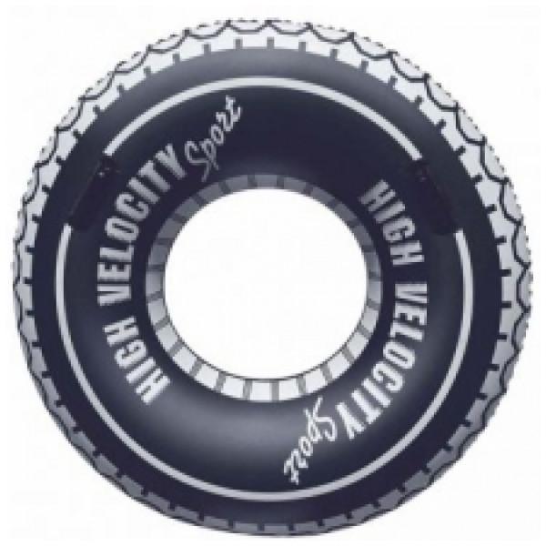 Bestway Vattenlek Badhjul Höghastighet från Bestway