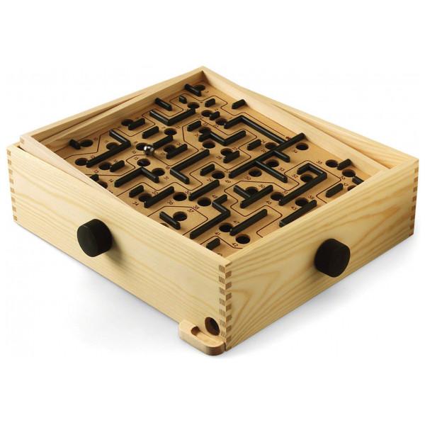 Brio Sällskapsspel Labyrinth 34000 från Brio