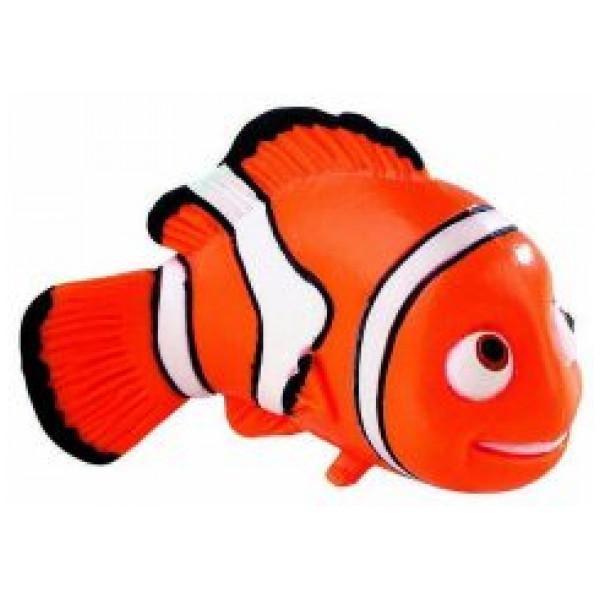 Bullyland Miniatyrfigur Wd Nemo från Bullyland