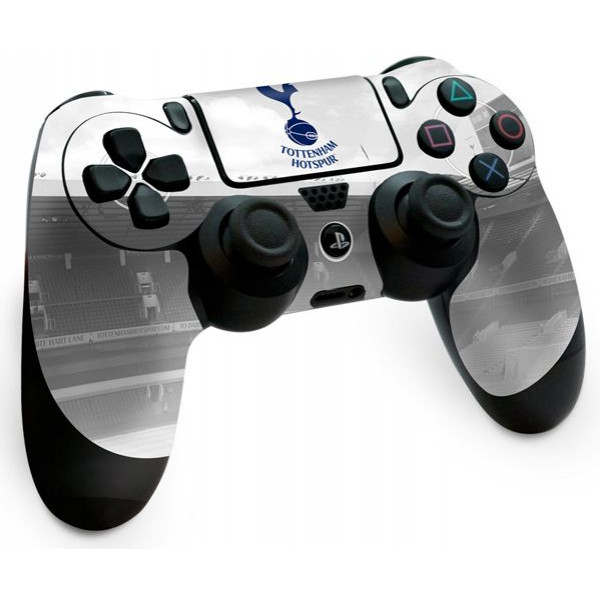 Creative Official Tottenham Hotspur Fc - Playstation 4 Controller Skin från Creative