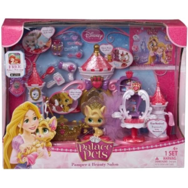 Disney Docka Princess Palace Pets från Disney