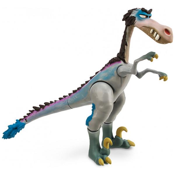Disney Store Actionfigur Den Gode Dinosaurien Bubbha från Disney store