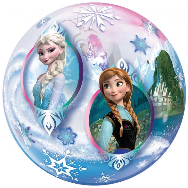 Disney Store Ballong Frost Bubbelballong från Disney store