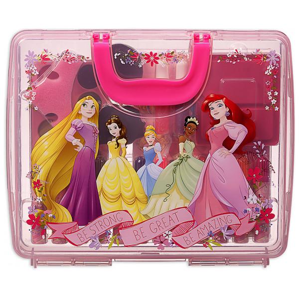 Disney Store Disney Prinsessor Konstnärskit från Disney store
