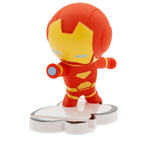 Disney Store Elektronik Iron Man Mxyz-Mobiltelefonställ från Disney store