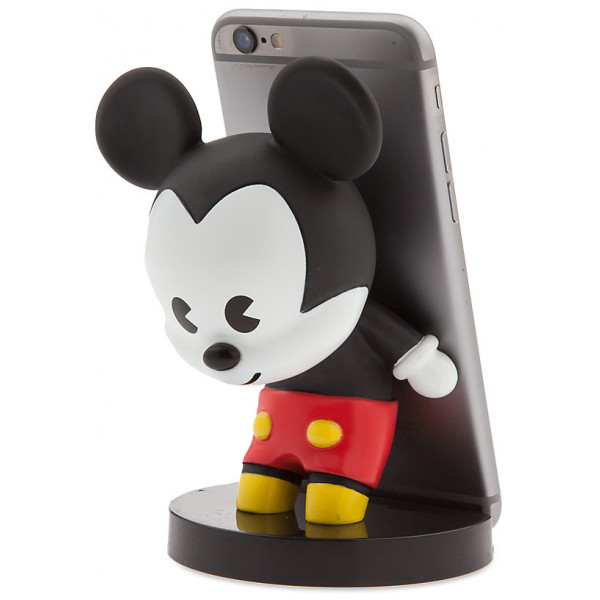 Disney Store Elektronik Musse Pigg Mxyz-Mobiltelefonställ från Disney store