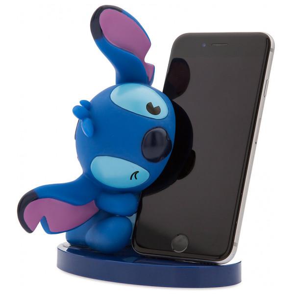 Disney Store Elektronik Stitch Mxyz-Mobiltelefonställ från Disney store