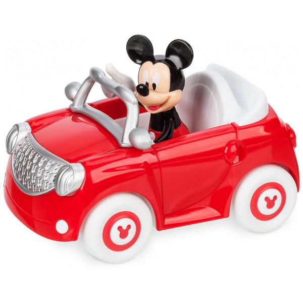 Disney Store Fordon Musse Pigg Stadsbil från Disney store