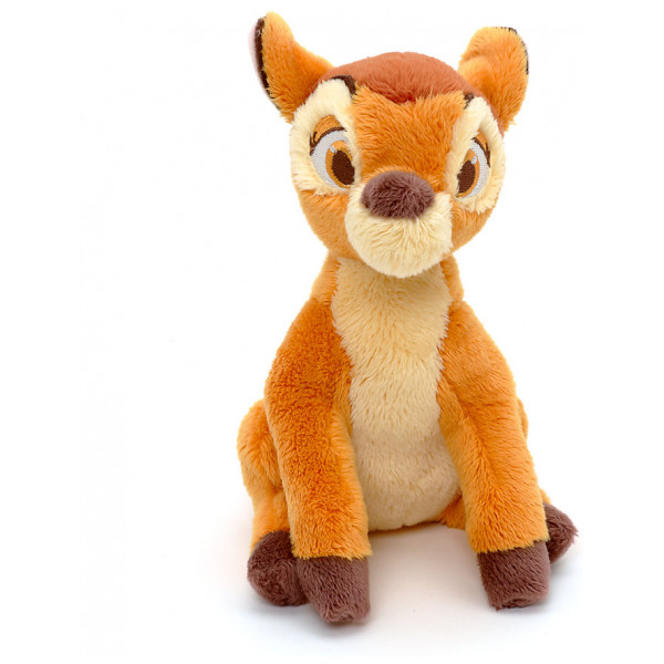 Disney Store Gosedjur Bambi Litet från Disney store