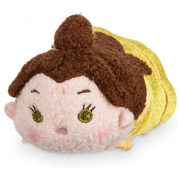 Disney Store Gosedjur Belle Tsum Litet från Disney store