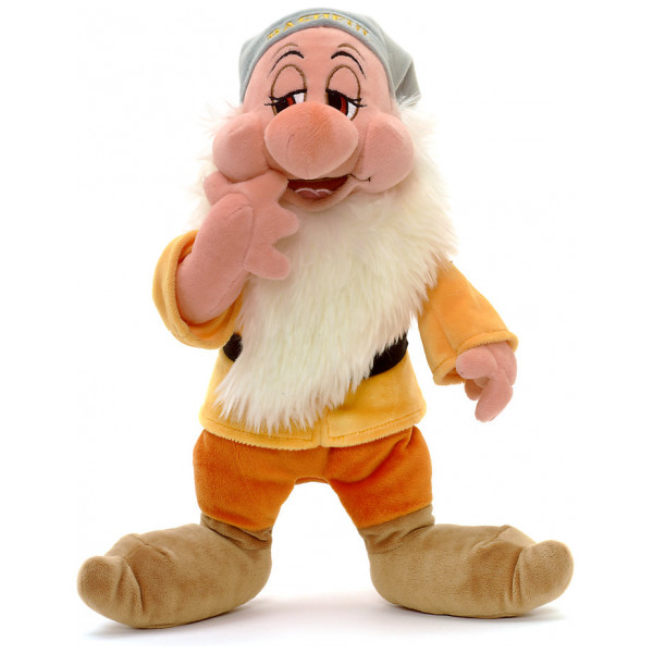 Disney Store Gosedjur Blyger 30 Cm Litet från Disney store