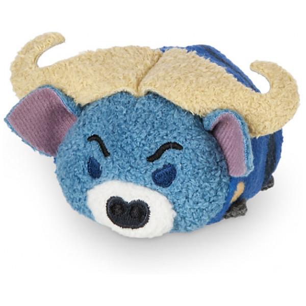 Disney Store Gosedjur Bogo Litet Tsum Tsum- Zootropolis från Disney store